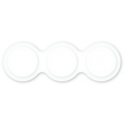 My Favorite Things CIRCLE TRIO SHAKER POUCHES Replenishments 7080 Preview Image