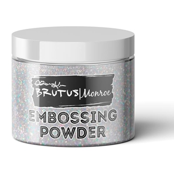 Brutus Monroe FAIRY DUST Ultra Fine Embossing Powder bru8302