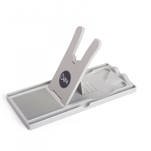 Sizzix GLUE GUN STAND Accessory 662302 Preview Image