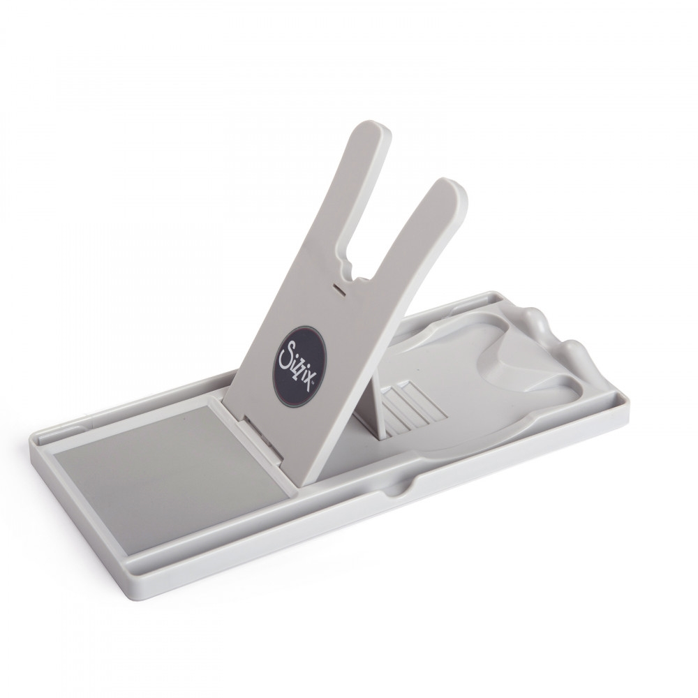 Sizzix GLUE GUN STAND Accessory 662302 zoom image