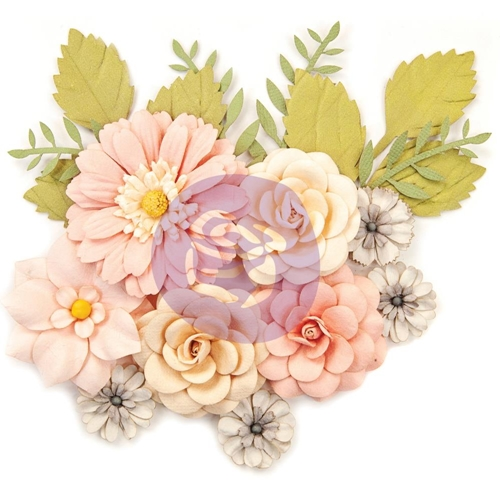 Prima Marketing EVERYDAY BEAUTY Spring Farmhouse Flowers 638030 Preview Image