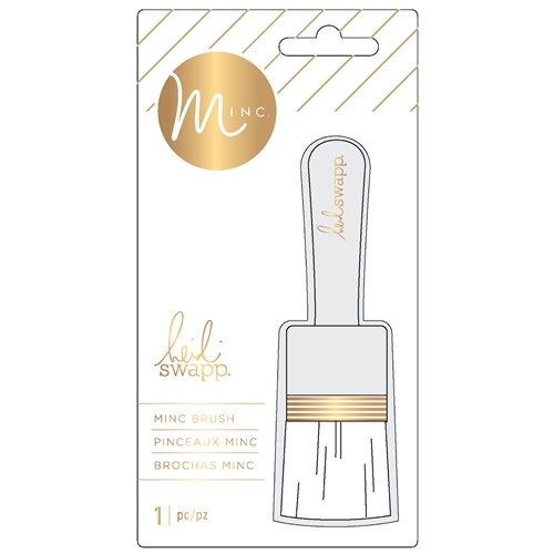 Heidi Swapp MINC GLITTER BRUSH 314161 Preview Image