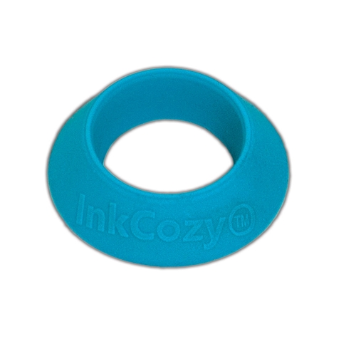 Ranger TURQUOISE INK COZIES 10 Pack iwpr66958 Preview Image