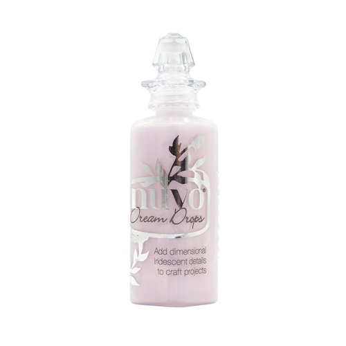 Tonic FAIRY WINGS Nuvo Dream Drops 1797n Preview Image