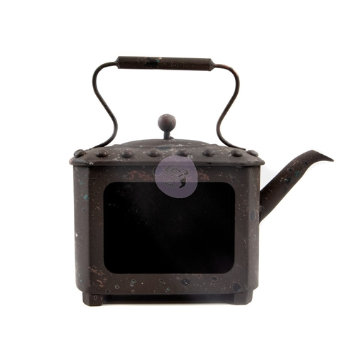 Prima Marketing RUSTY POT Finnabair Metal Frame 967062* Preview Image