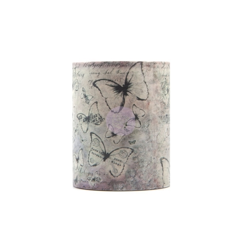 Prima Marketing SPREAD YOUR WINGS Finnabair Washi Tape 966812 Preview Image