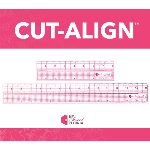 MISTI CUT-ALIGN Tool 00713 Preview Image