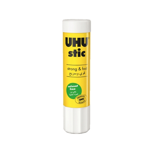 UHU STIC GLUE STICK 1.41 Ounces 99655 Preview Image