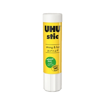 UHU STIC GLUE STICK 1.41 Ounces 99655