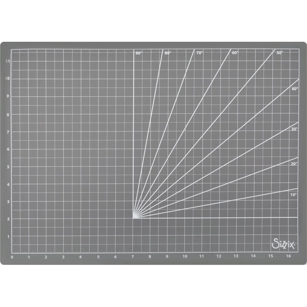 Sizzix CUTTING MAT Accessory 663384 zoom image