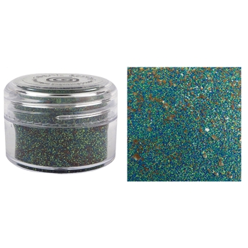 Cosmic Shimmer PLANTAGENET Mixed Media Embossing Powder csmmepplant