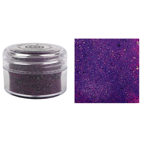Cosmic Shimmer VICTORIAN Mixed Media Embossing Powder csmmepvict Preview Image