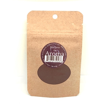 Emerald Creek JUST JAVA Aroma Embossing Powder aapjj0001