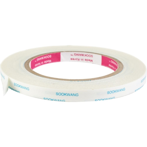 Scor-Tape 0.375 INCH Crafting Tape 56707 Preview Image