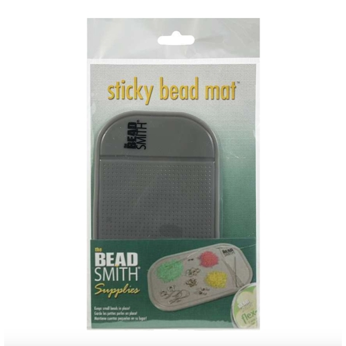 Beadsmith STICKY BEAD MAT bms1 Preview Image