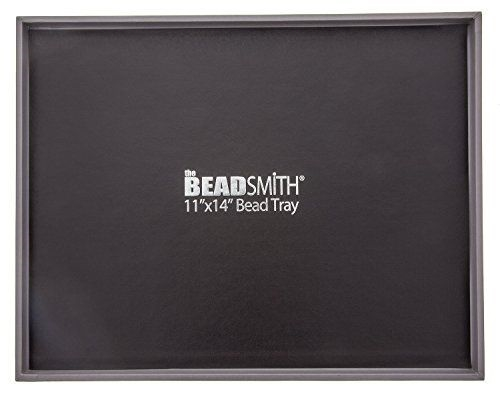 Beadsmith BEAD MAT TRAY bmt17 Preview Image