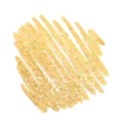 COPIC Twinkling Stars GOLD Marker Glitter Pen Spica Preview Image