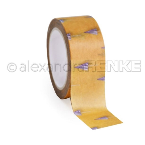 Alexandra Renke SUNSHADES Washi Tape wtarmu0017 Preview Image