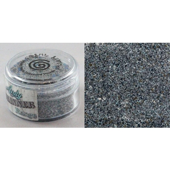 Cosmic Shimmer GRANITE Andy Skinner Embossing Powder csasepgran