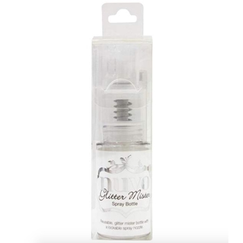 Tonic GLITTER MISTER SPRAY BOTTLE 965n