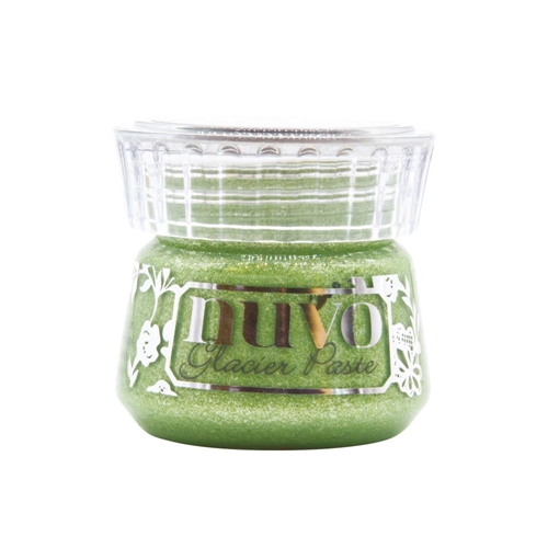 Tonic GREEN ENVY Nuvo Glacier Paste 1902n Preview Image