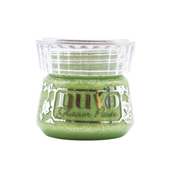 Tonic GREEN ENVY Nuvo Glacier Paste 1902n