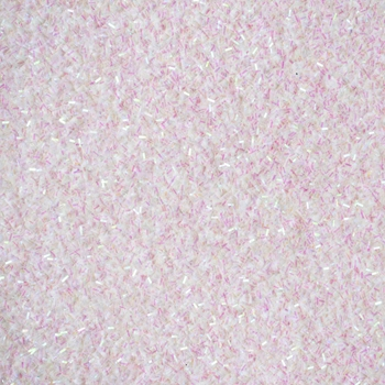 American Crafts CRYSTAL 12x12 Tinsel Glitter Paper 354329