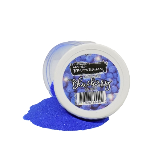 Brutus Monroe BLUEBERRY SPARKLE Embossing Powder bru4492 Preview Image