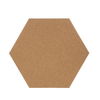 Simon Says Stamp Enamel PIN BOARD cork1019