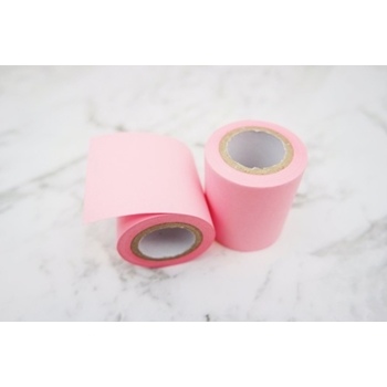 Hello Sweetums PAPER TAPE REFILL 624071