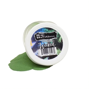 Brutus Monroe WICKED Embossing Powder bru5260