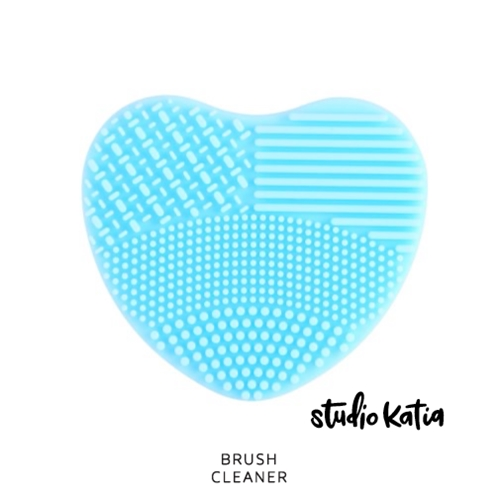 Studio Katia BRUSH CLEANER sk017 Preview Image
