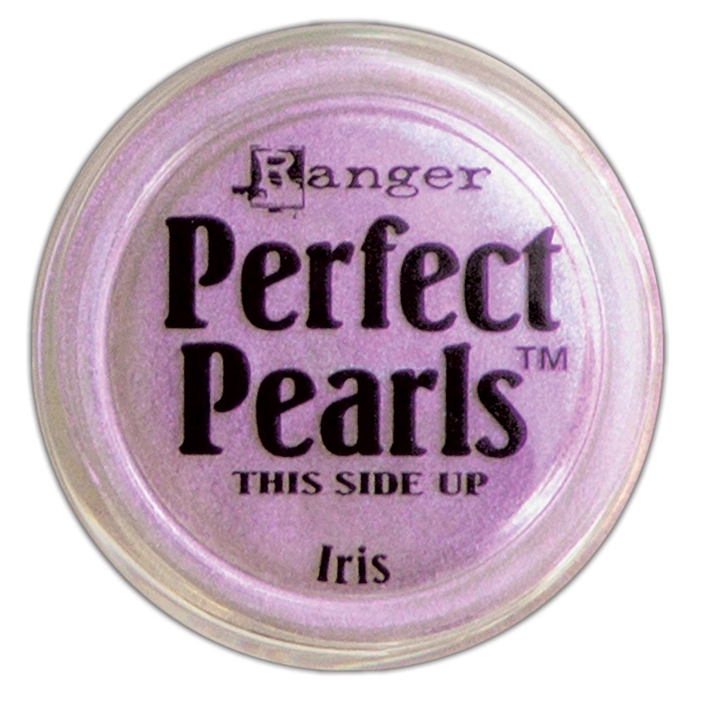 Ranger Perfect Pearls IRIS Powder ppp71075 zoom image