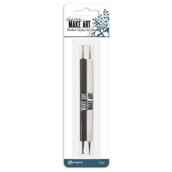 Ranger Wendy Vecchi PERFECT STYLUS SET Make Art wva72515