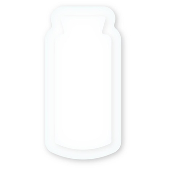 My Favorite Things BOTTLE Shaker Pouches 4029