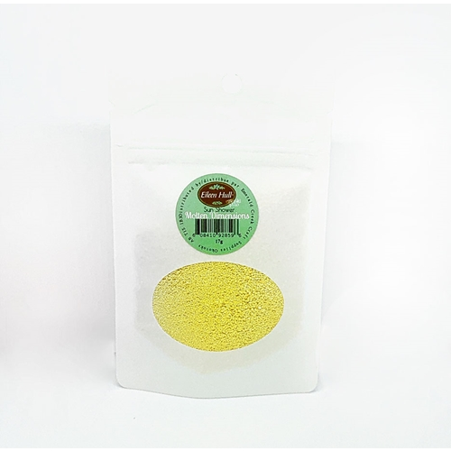 Emerald Creek SUN SHOWER Molten Dimensions Embossing Powder mdss8596 Preview Image