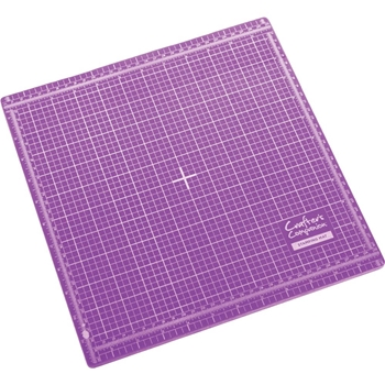 Crafter's Companion 12 X 12 PROFESSIONAL STAMPING MAT cctoolstmat