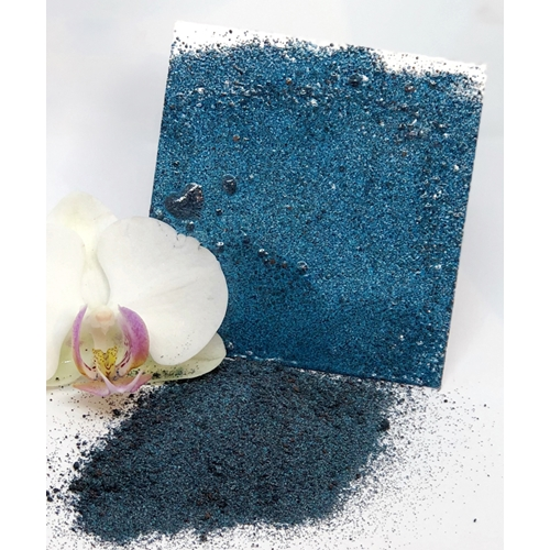 Emerald Creek DEAD SEA Boho Blends Embossing Powder bbds9968 Preview Image