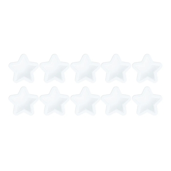 Tonic STAR Simple Shapes Shaker Refill 1663e