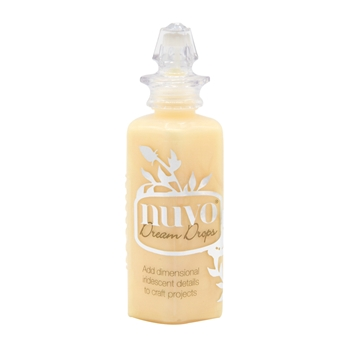 Tonic LEMON TWIST Nuvo Dream Drops 1790n