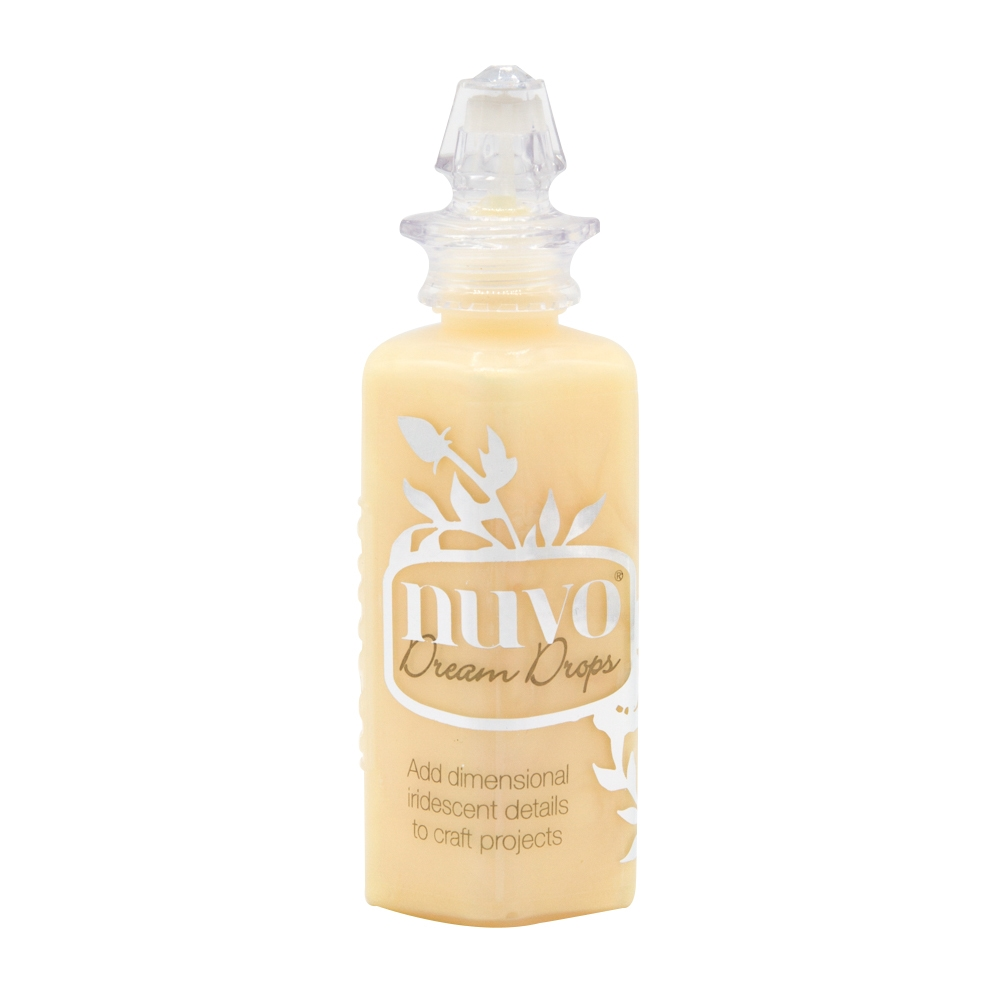 Tonic LEMON TWIST Nuvo Dream Drops 1790n zoom image