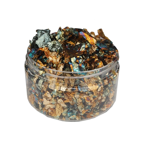 Cosmic Shimmer SUMMER MEADOW Gilding Flakes csgfsmsumm Preview Image