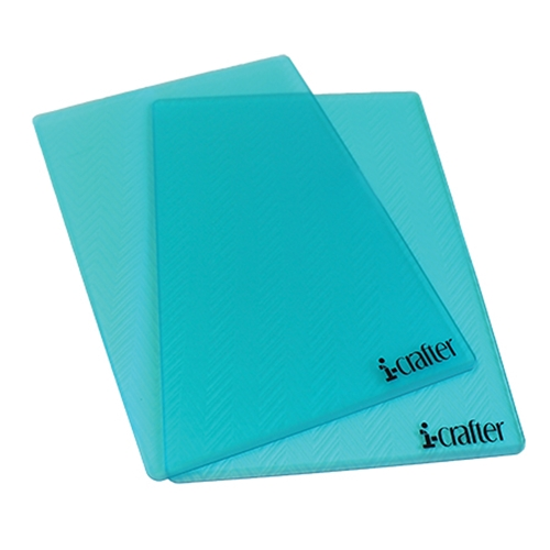 i-Crafter CUTTING PADS 222097 Preview Image
