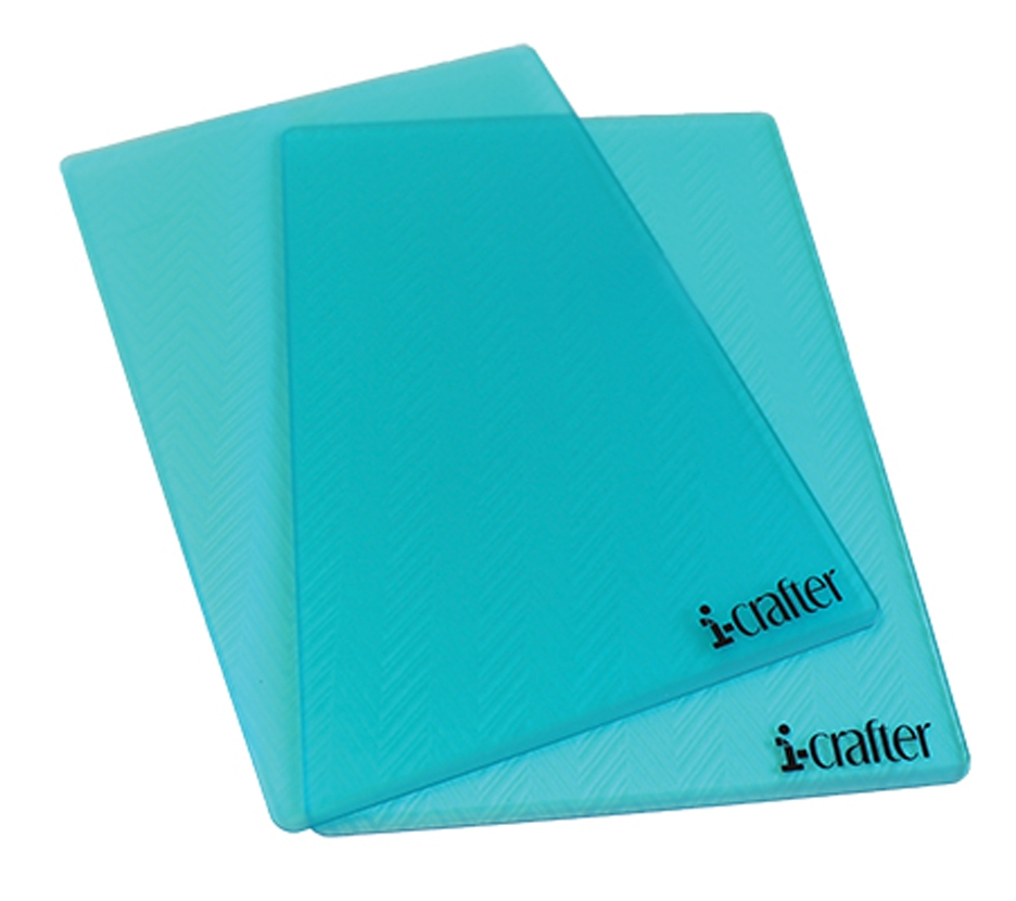 i-Crafter CUTTING PADS 222097 zoom image