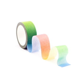 Altenew GRADIENT RAINBOW Washi Tape ALT3893