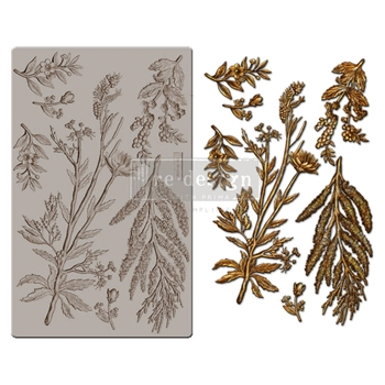 Prima Marketing HERBOLOGY ReDesign Decor Mould 647483
