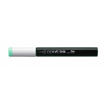 Copic Ink Refill HORIZON GREEN bg34