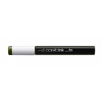Copic Ink Refill BUSH bg96