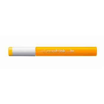 Copic Ink Refill FLUORESCENT YELLOW ORANGE fy1