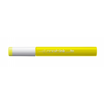 Copic Ink Refill FLUORESCENT YELLOW fyg1